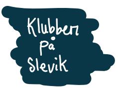 Klubben på Slevik